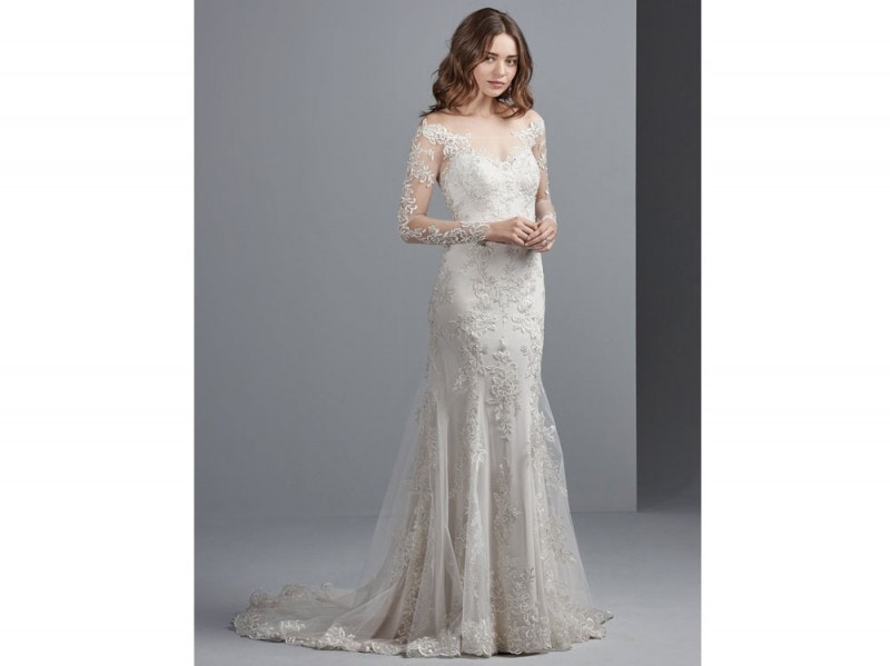 abito-sottero-midgley-off-shoulders