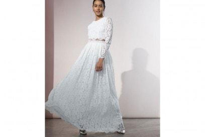 abito-sposa-asos-top-gonna-pizzo