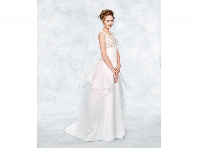 abito-sposa-pignatelli-florinda