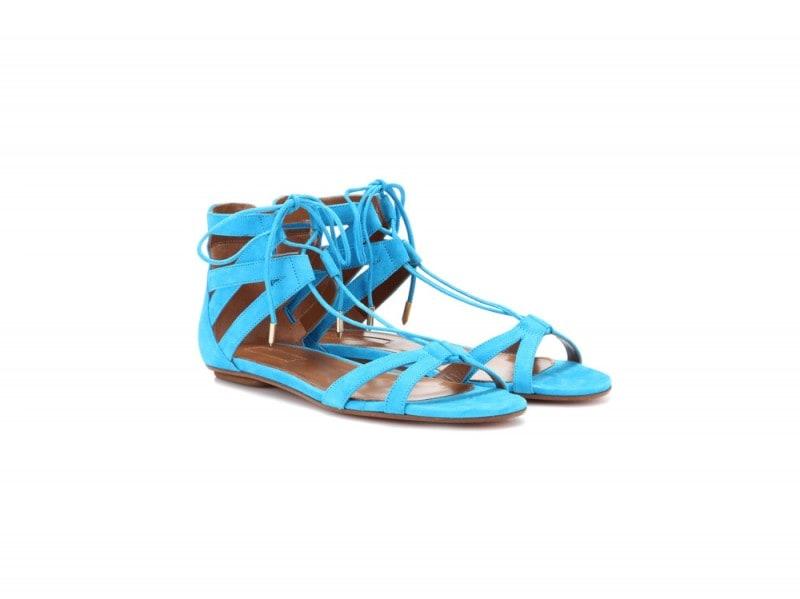acquazura-sandali-celeste-bassi
