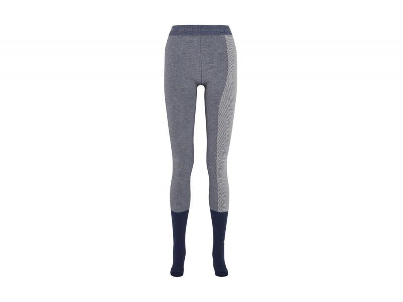 adidas-by-stella-mccartney-leggings