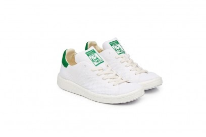 adidas-stan-smith-sneakers-bianche