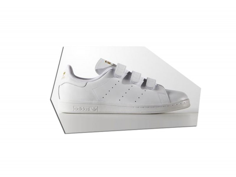 adidas-stan-smith-strappi