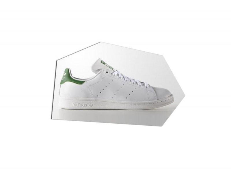 adidas-stan-smith-verde