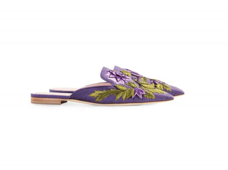 alberta-ferretti-slippers-chic