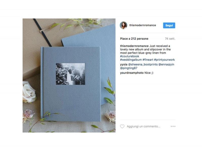 album-nozze-instagram
