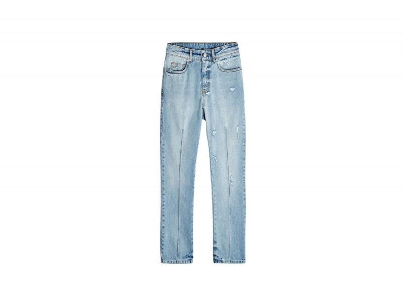 alexander-mcqueen-jeans