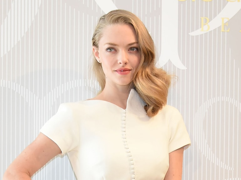 amanda-seyfried-MOBILE