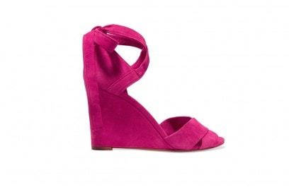 aquazzura-scarpe-zeppa-fucsia