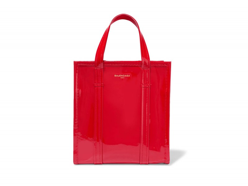 balenciaga-borsa-rossa