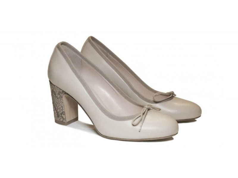 ballerette_pumps