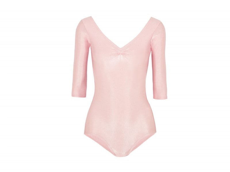 ballet-beuatful-body-rosa