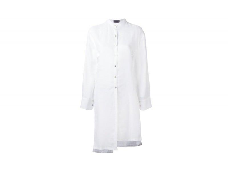 balossa-camicia-lunga-bianca