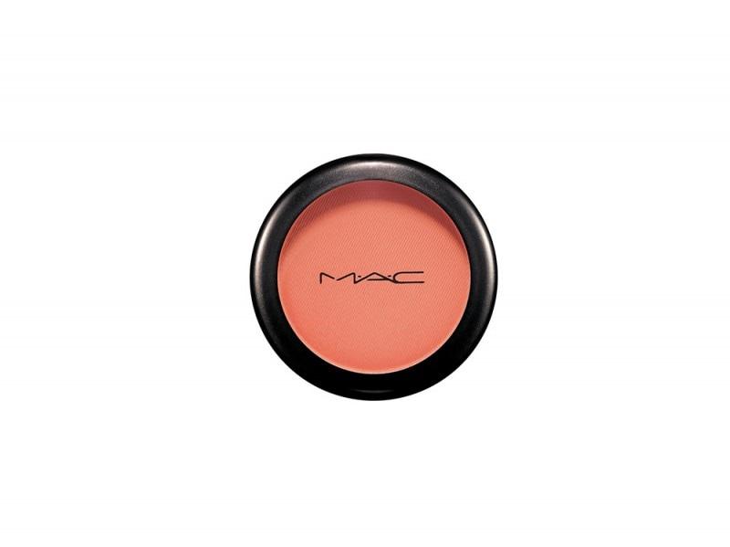vanesa-hudgens-make-up-copia-03