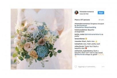 bouquet-instagram