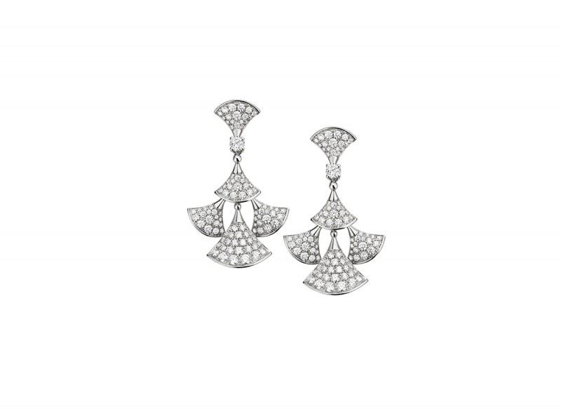 bulgari-Orecchini-Divas'-Dream-in-oro-bianco-diamanti