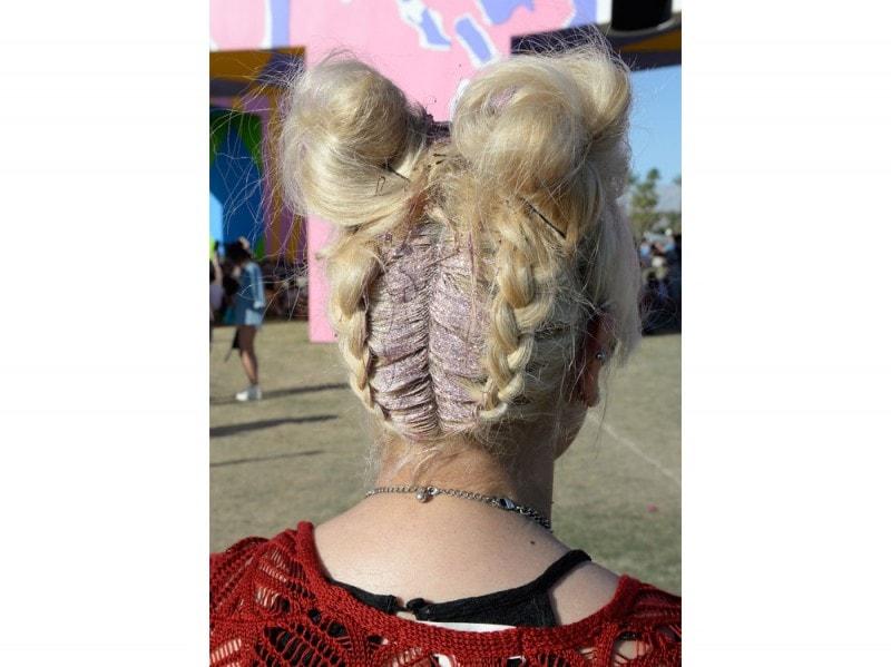 capelli-coachella-14