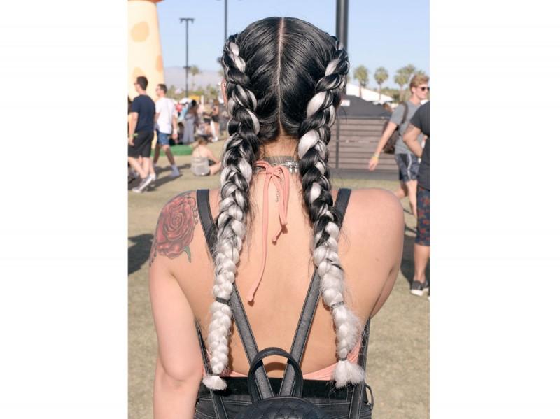 capelli-coachella-15