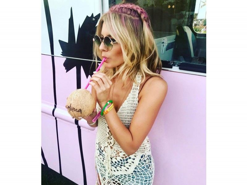capelli-coachella-mollie-king-ghd-01
