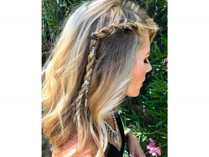 capelli-coachella-mollie-king-ghd-02