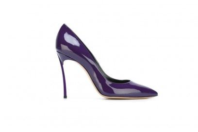 casadei-scarpe-vernice-viola