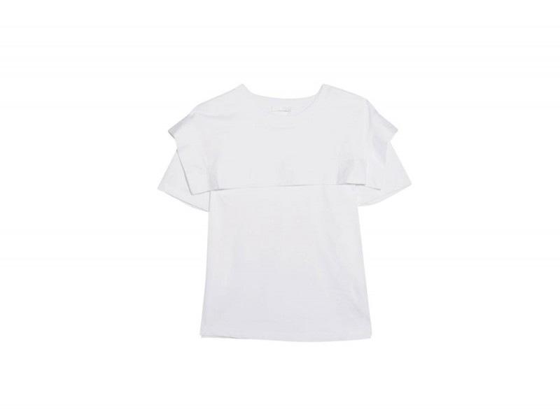 chloe-tshirt-cotone-bianca