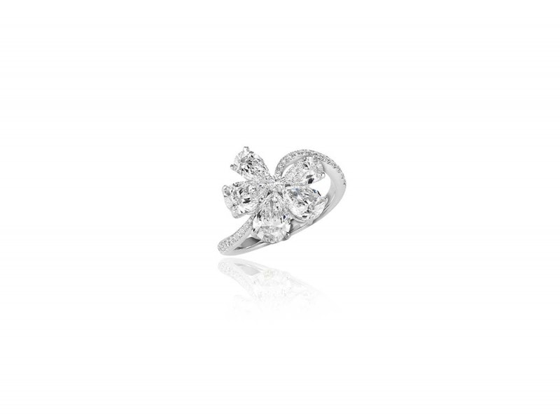 chopard-For-You-Ring-diamonds-829924-1001