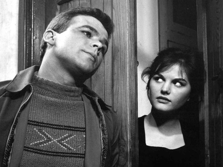 claudia-cardinale-primo-film-italiano