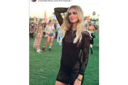 coachella ferragni copia