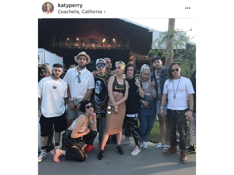 coachella katy perry
