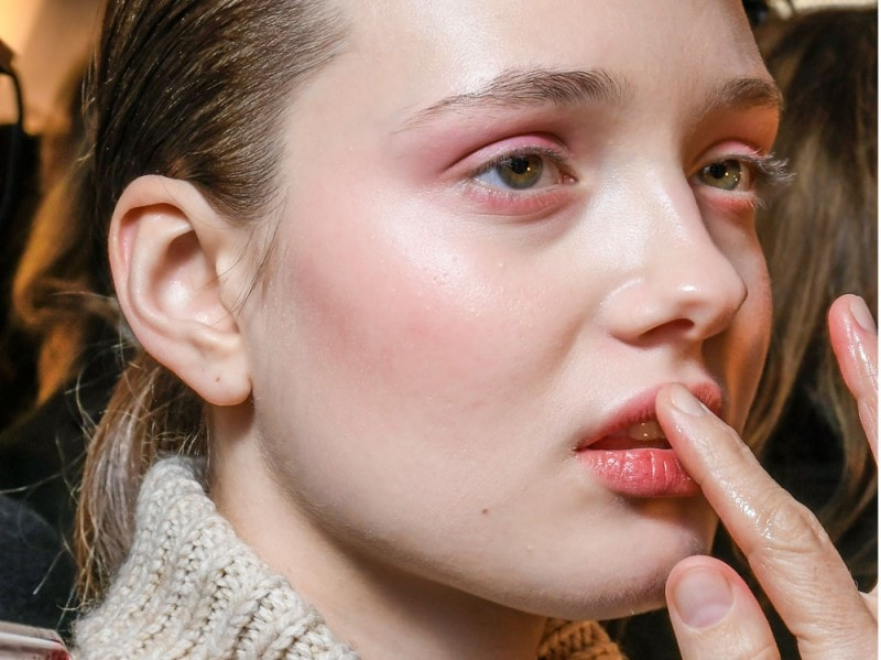 come truccare le labbra per renderle più carnose (11)