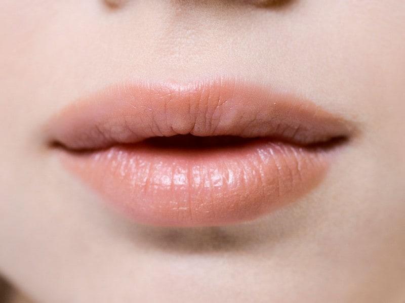 come truccare le labbra per renderle più carnose (12)