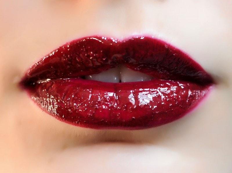 come truccare le labbra per renderle più carnose (13)