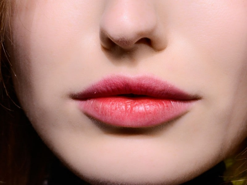 come truccare le labbra per renderle più carnose (15)