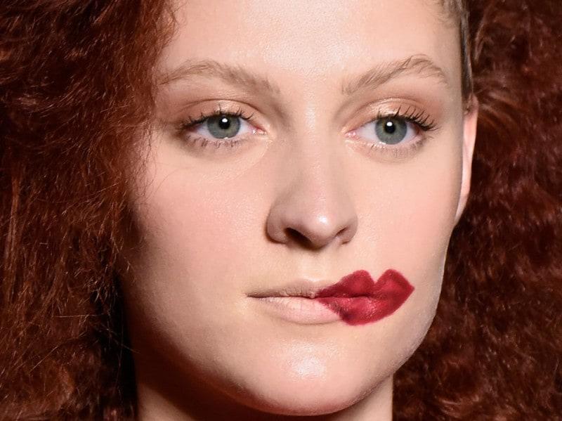 come truccare le labbra per renderle più carnose (3)