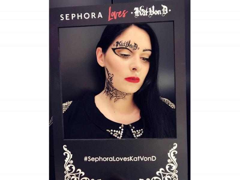 contest-sephora-loves-kat-von-d-02