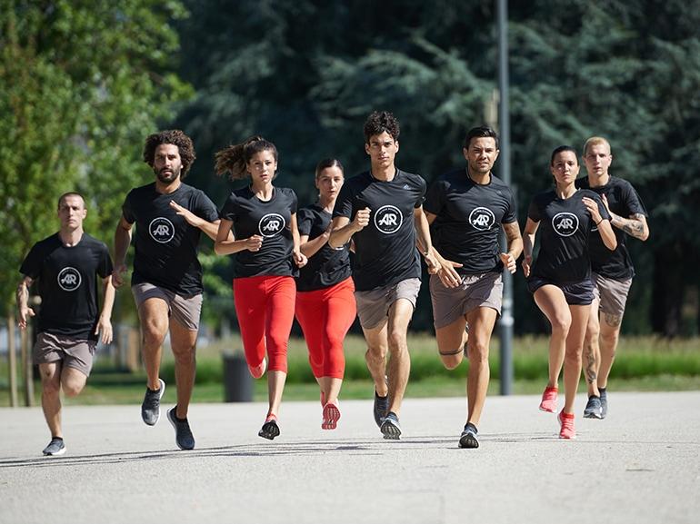 correre-a-Milano-posti-cool-corsa-citta-parco-sempione-ciclabile-running