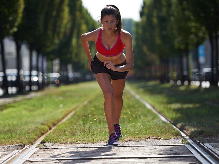 corsa-in-progressione-running-adidas-runners