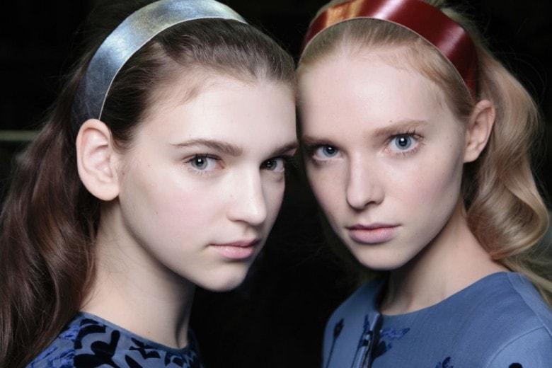 La beauty routine notturna per valorizzare al meglio Revitalift Filler HA di L'Oréal Paris