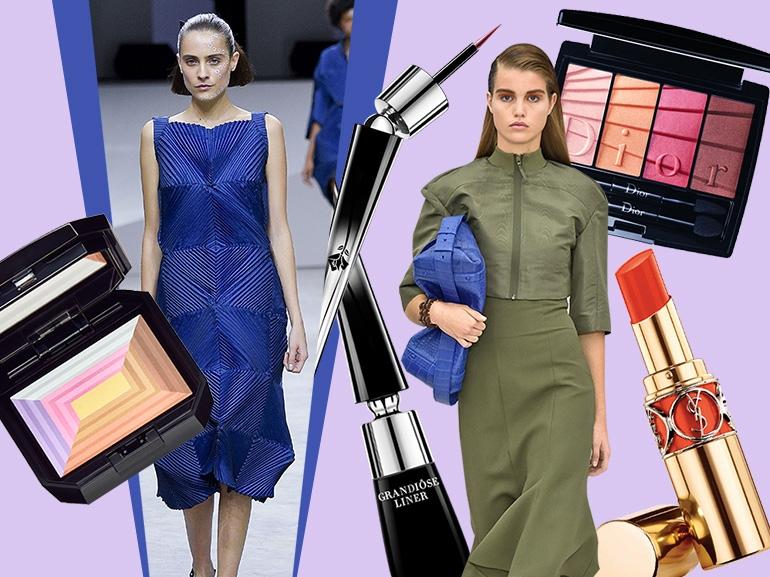cover-Dieci beauty look colorati ispirati alle tonalità Pantone-mobile