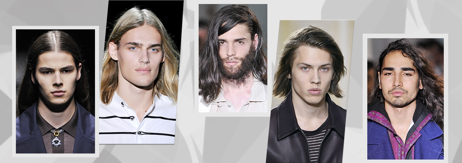 cover-Tagli capelli lunghi uomo la tendenza per la Primavera-Estate 2017-desktop