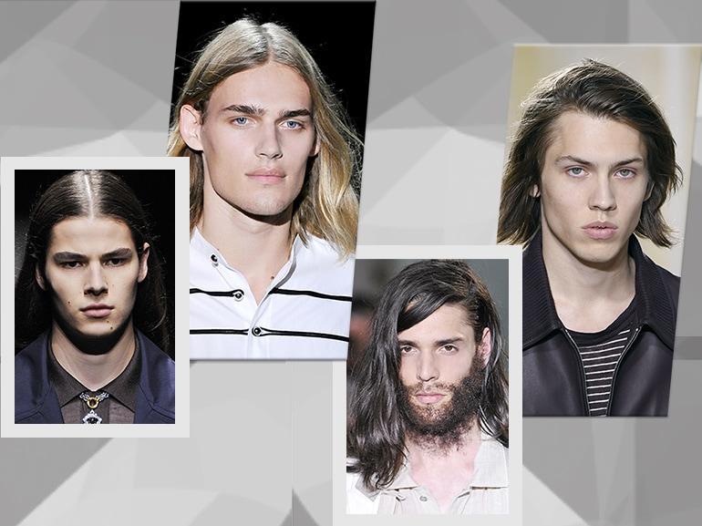 cover-Tagli capelli lunghi uomo la tendenza per la Primavera-Estate 2017-mobile