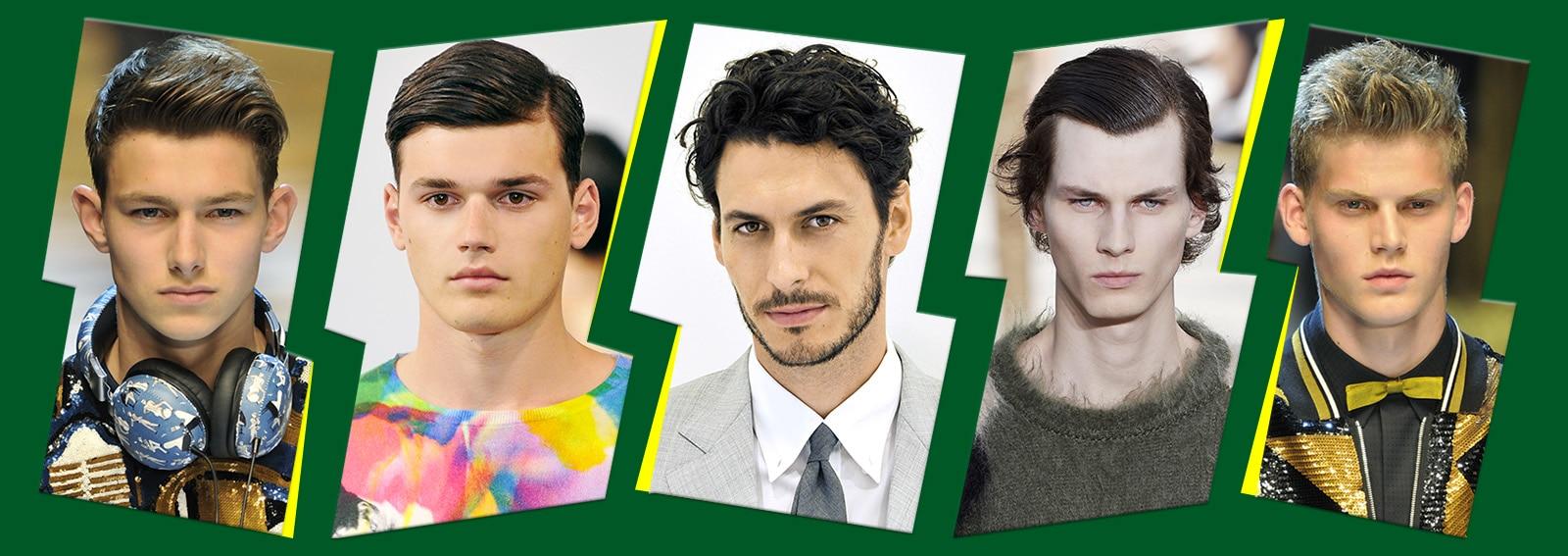 cover-Tagli capelli uomo corti per la Primavera-Estate 2017-desktop