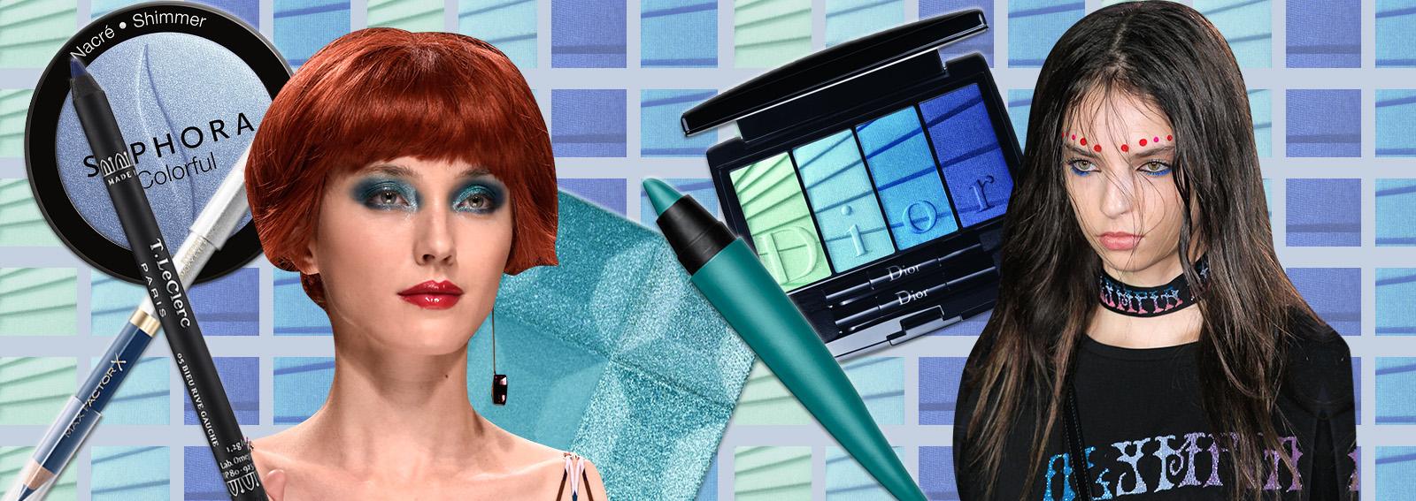 cover-Trucco azzurro-desktop