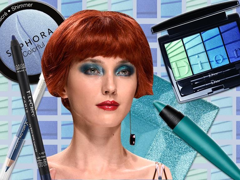 cover-Trucco azzurro-mobile