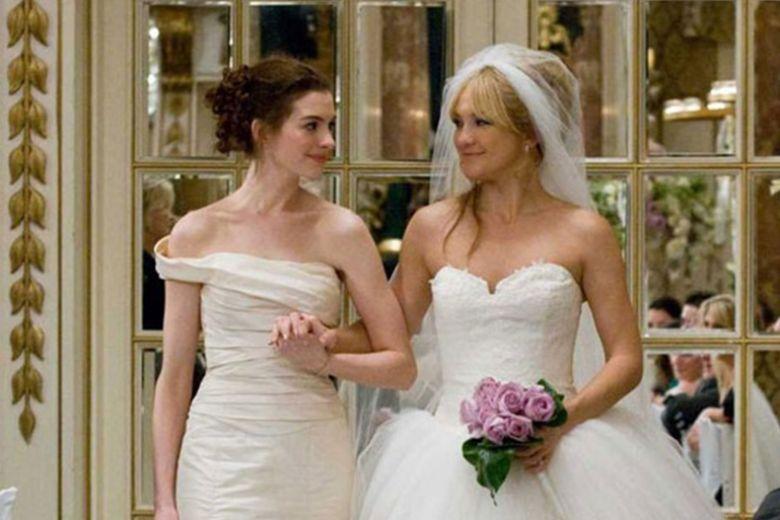 Le migliori App Wedding Planner da scaricare per un matrimonio perfetto