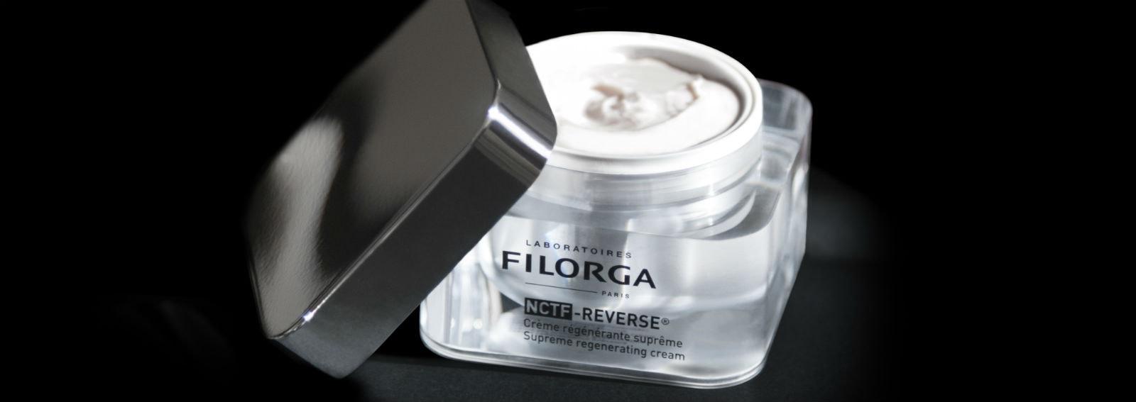 cover desktop filorga