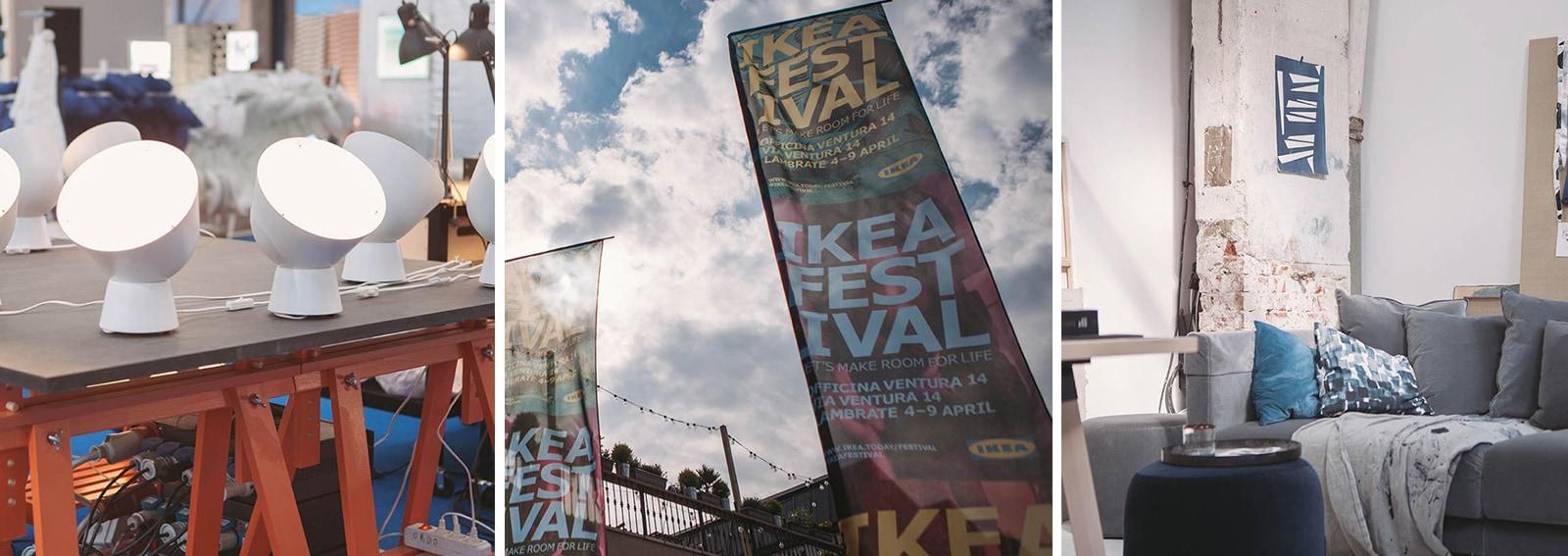 cover-ikea-festival-desktop