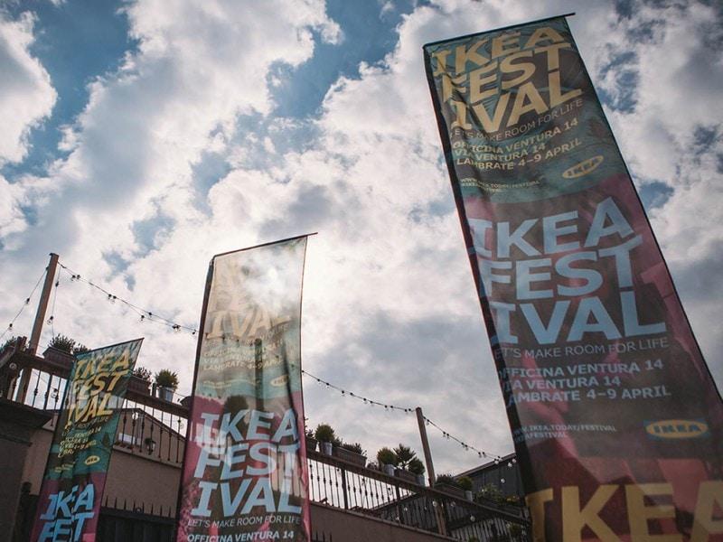 cover-ikea-festival-mobile
