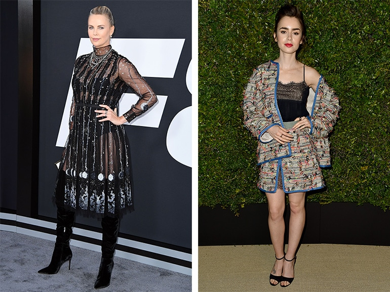 cover-mobile-best-dressed-10-aprile